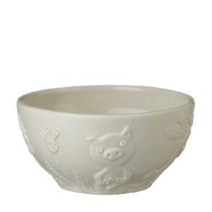 bowl rice bowl tomoko konno