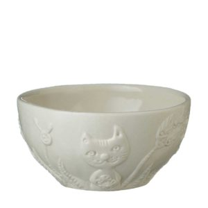 bowl rice bowl tomoko konno transparent white