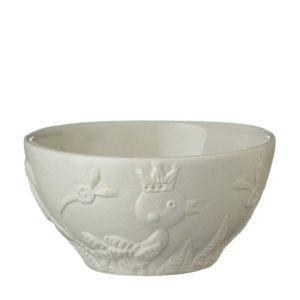 bowl rice bowl tomoko konno transparent white