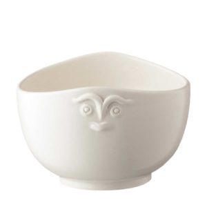 bowl cili cream kahala dining rice bowl