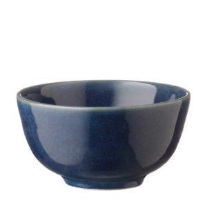 classic round rice bowl