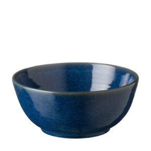bowls clasic round soup bowl