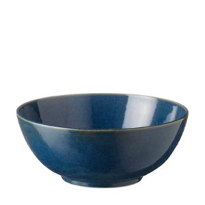 bowls clasic round large soup bowl
