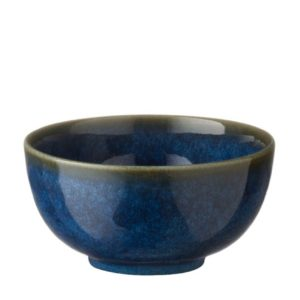 ceramic bowl dining sauce dish