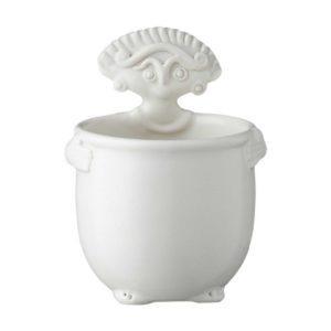bowl cili cream kahala dining