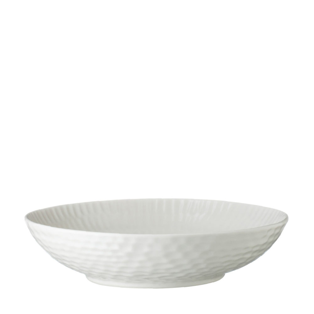 HAMMERED PASTA BOWL 2