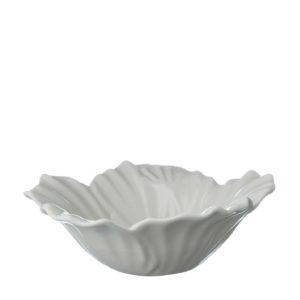 cream kahala hibiscus rice bowl