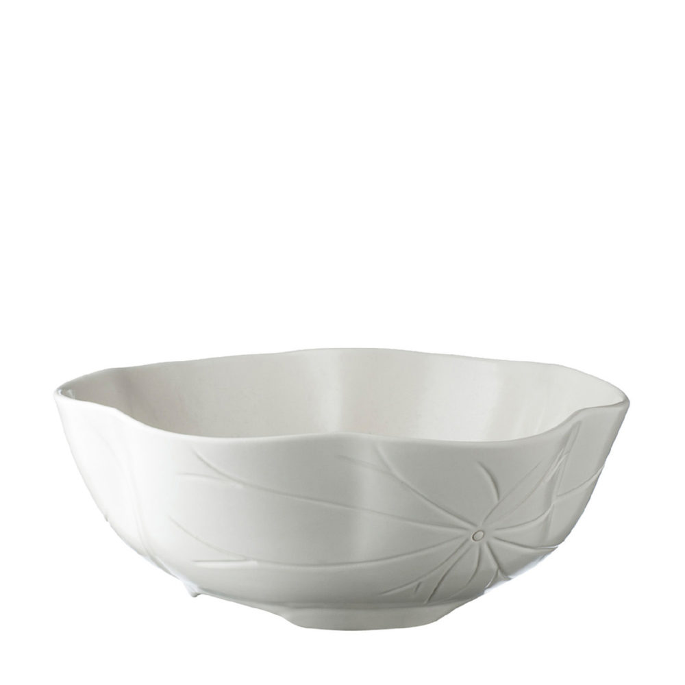 LOTUS SALAD BOWL 1