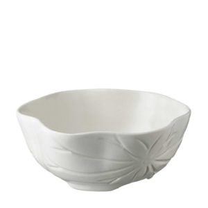 lotus collection rice bowl