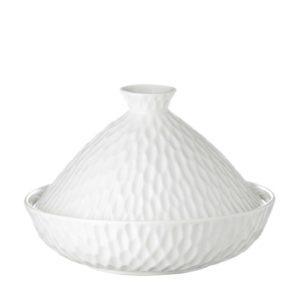 cream kahala tangine bowl