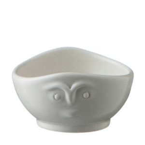 cili collection condiment dish