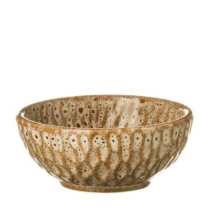 hammered collection sauce dish