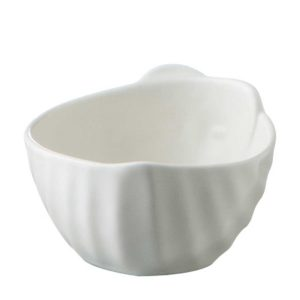pincuk collection sauce dish
