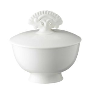 ceramic bowl cili collection dining