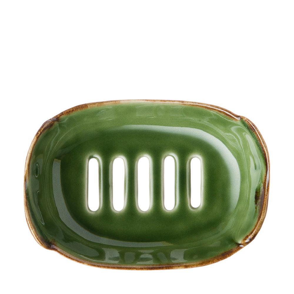 PINCUK SOAP DISH 3