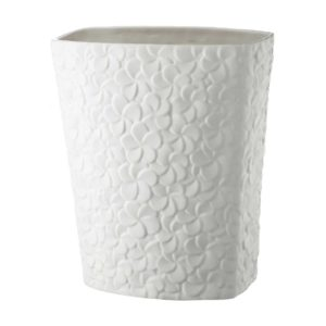 ceramic cream kahala frangipani inacraft award frangipani stoneware vase