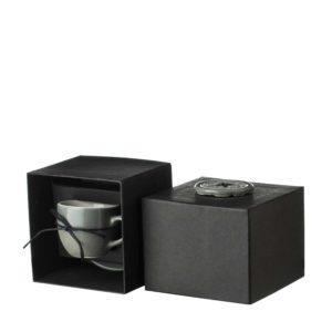 ceramic coffee cup drinkware espresso saucer glass gray sand mug saucer small saucer stoneware tea teaset