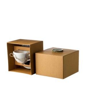 batik collection cup drinkware espresso saucer saucer tea set