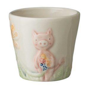 cup tomoko konno