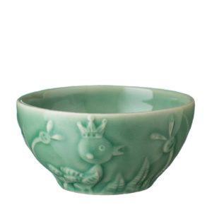 ceramic bowl gift items jenggala artwork ceramic tomoko konno