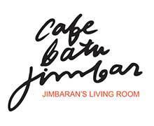 Cafe Batujimbar Logo