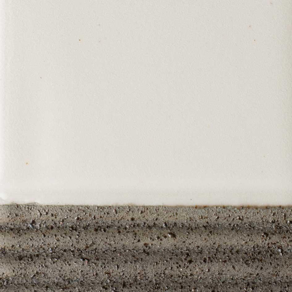 Timberline White
