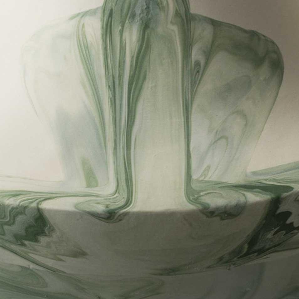 Jade Marble