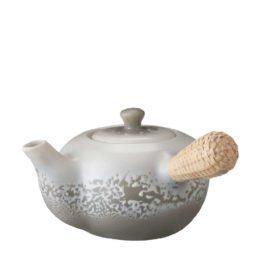 JAPANESE TEA POT2