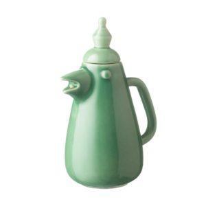 artwork ceramic coffee coffee pot drinkware jugs stoneware tea teapot