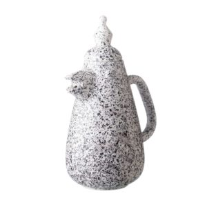 artwork ceramic coffee coffee pot drinkware jugs stoneware tea teapot