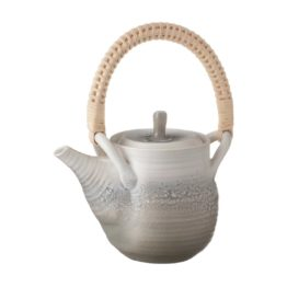 JAPANESE TEA POT 3