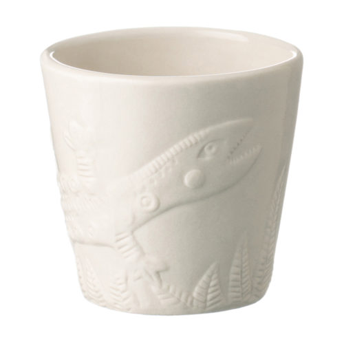 GECKO CUP BY TOMOKO KONNO 1