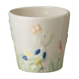 coffee collection cup drinkware glass jenggala artwork ceramic mug stoneware tea teaset tomoko transparent white with handpainting