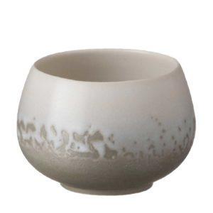ceramic coffee cup drinkware glass japanese set mug rocky medewi stoneware tea teaset