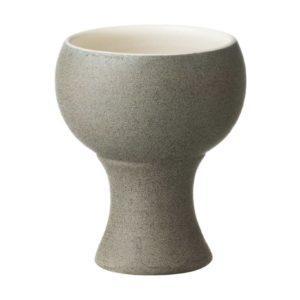 cup drinkware dulang ice cream cup mug