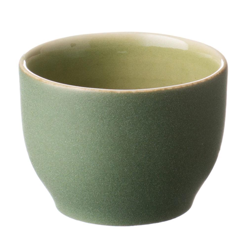 TEA CUP BY ARYA PANJALU 3