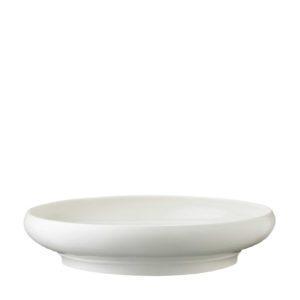 breakfast plate ceramic cream kahala dessert plate dining dining set dulang indonesian food plate stoneware