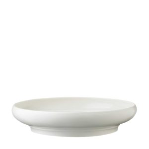 breakfast plate ceramic plate dessert plate dining dulang