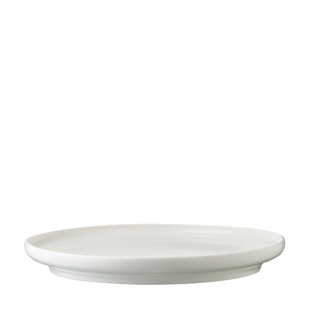 DULANG DINNER PLATE 1