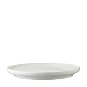 ceramic plate dining dinner plate dulang