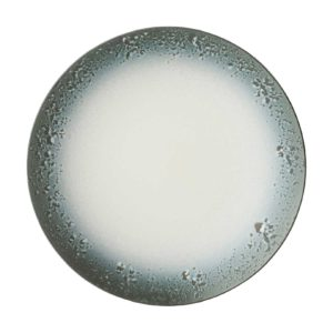 breakfast plate ceramic plate dessert plate dining