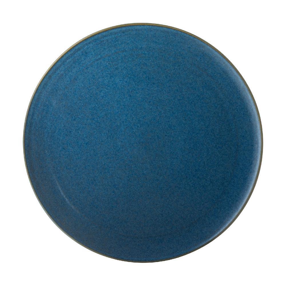Classic Round Platter