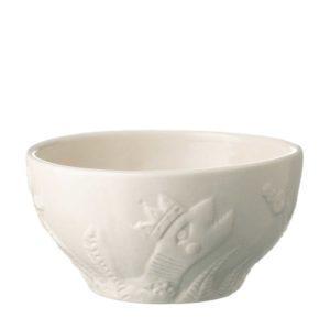 ceramic bowl dining jenggala artwork ceramic rice bowl soup bowl tomoko konno