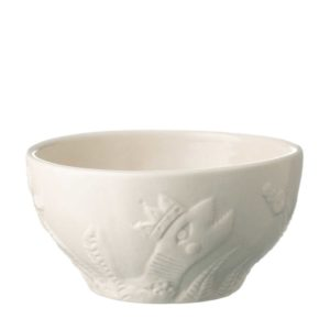 artwork bowl ceramic dining dining set rice bowl small bowl soup bowl stoneware tomoko konno transparent white