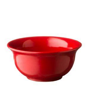 ceramic bowl dining rice bowl soup bowl