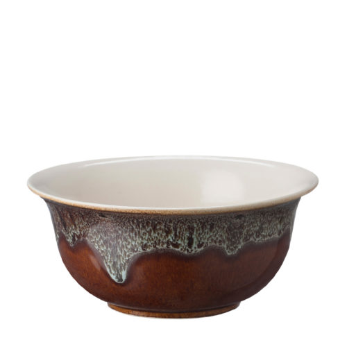 CLASSIC CURVED SOUP BOWL 4