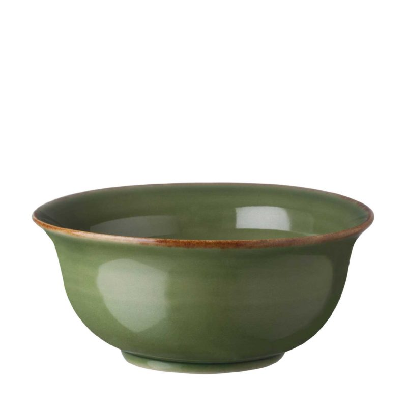 CLASSIC CURVED SOUP BOWL 5