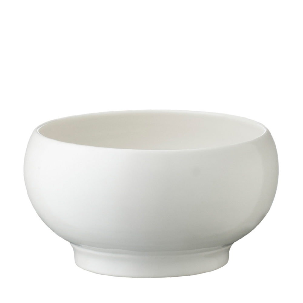 DULANG SOUP BOWL  1