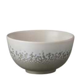 JAPANESE RICE BOWL 1