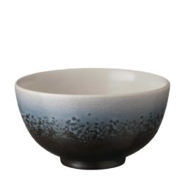 JAPANESE RICE BOWL 2